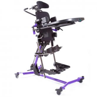 Вертикализатор заднеопорный с разведением ног EasyStand Bantam MPS