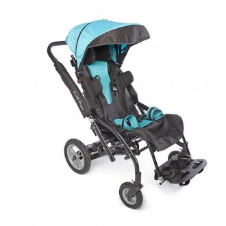 Коляска для детей с ДЦП LIW Caretta Buggy