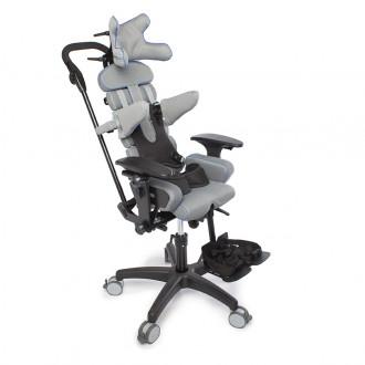 Многофункциональное ортопедическое кресло LIW Baffin neoSIT