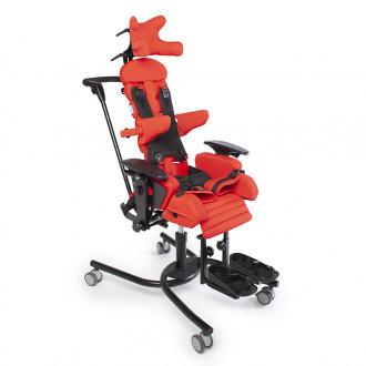 Многофункциональное ортопедическое кресло LIW Baffin neoSIT RS