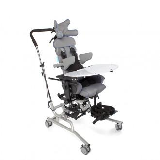 Многофункциональное ортопедическое кресло LIW Baffin neoSIT High-Low