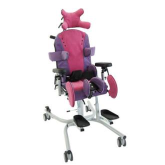 Многофункциональное ортопедическое кресло LIW LiliSIT