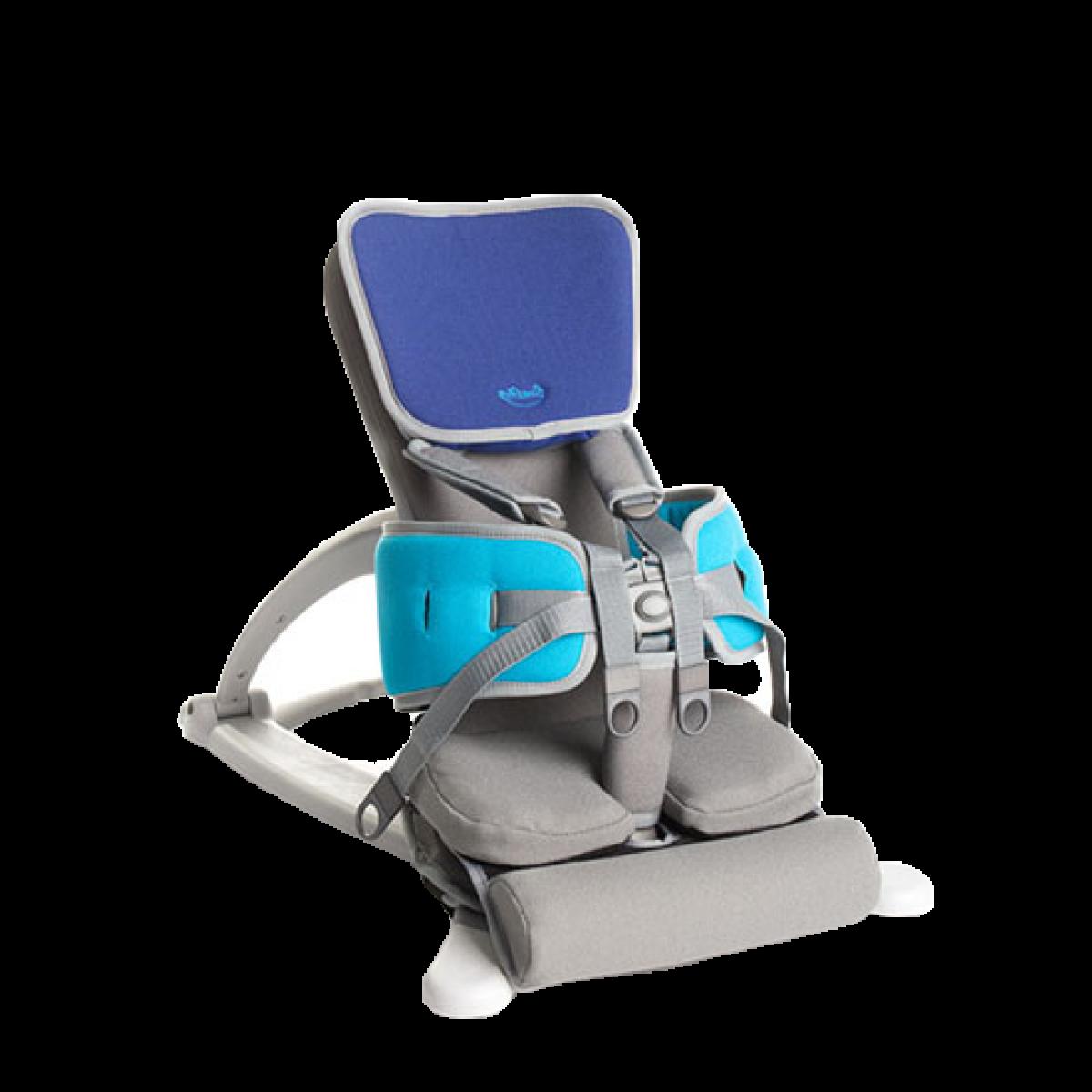Сиденье поддерживающее правильную осанку Firefly GoTo Seat