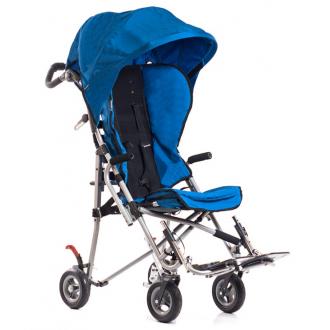 Кресло-коляска для детей с ДЦП Convaid Vivo