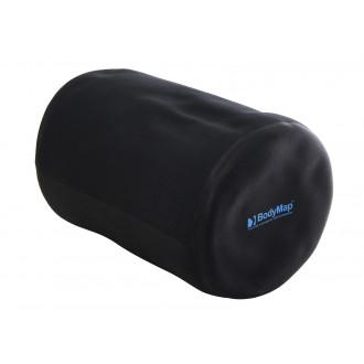 Вакуумная подушка для сидения Akcesmed BodyMap O