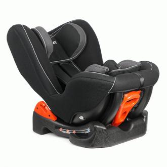 Автокресло для детей с ДЦП Thomashilfen Co-Pilot