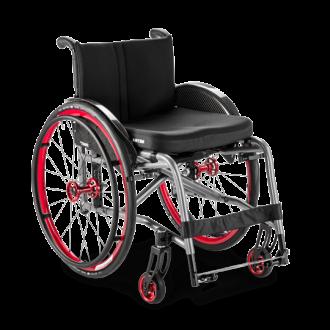 Активная кресло-коляска Meyra SMART F