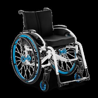Активная кресло-коляска Meyra SMART S