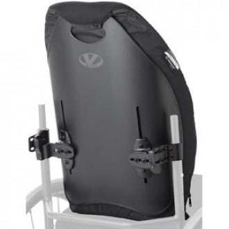 Спинка противопролежневая Varilite Icon Back System Tall (высокая ширина 43*52 см)