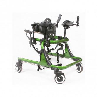 Ходунки переднеопорные Мега-Оптим HMP-KA 4200