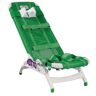 Кресло для купания Drive Medical Otter