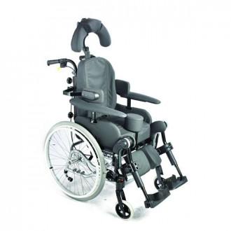 Многофункциональная кресло-коляска Invacare Rea Azalea Minor