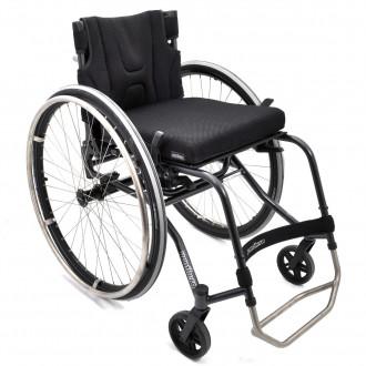Активная инвалидная коляска Panthera S3
