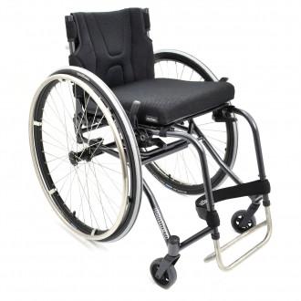 Активная инвалидная коляска Panthera U3