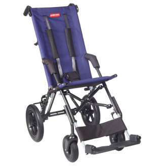 Детская коляска-трость Patron Corzino Basic 34 см