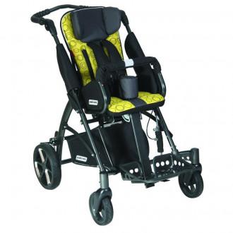 Детская коляска ДЦП Patron Tom 5 Clipper  MAXI