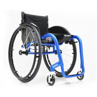 Активная инвалидная коляска Progeo Joker Energy