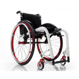 Активная инвалидная коляска Progeo Joker