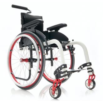 Активная инвалидная коляска Progeo Joker Junior