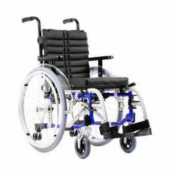 Детская инвалидная кресло-коляска Ortonica Puma