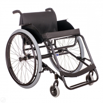 Кресло-коляска активного типа Катаржина Пикник «Стандарт»