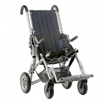 Детская прогулочная коляска-трость Otto Bock Лиза