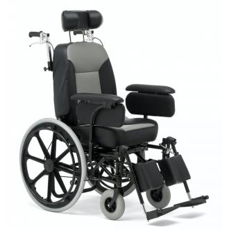 Многофункциональная кресло-коляска Армед FS204BJQ