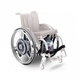Силовая установка для инвалидной коляски AAT SERVO