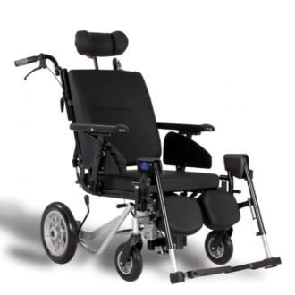 Кресло-коляска многофункциональная Excel G7