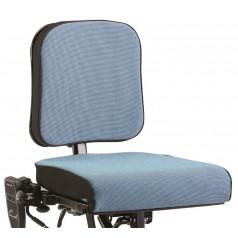 Подушка спинки и сиденья