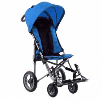 Кресло-коляска трость для детей ДЦП Convaid EZ Rider  EZ14