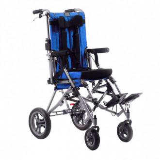 Кресло-коляска для детей ДЦП Convaid Safari SF14
