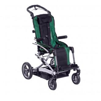 Кресло-коляска для детей ДЦП Convaid Rodeo RD12