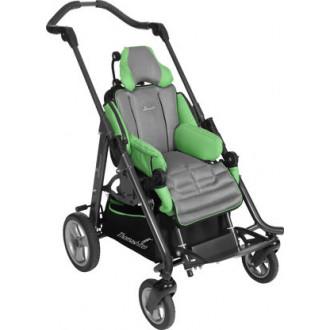 Детская коляска при ДЦП Thomashilfen tRide
