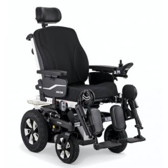 Инвалидная коляска с электроприводом Meyra iChair MC3