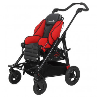 Детская коляска при ДЦП Thomashilfen EASyS Advantage 2