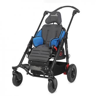 Детская коляска при ДЦП Thomashilfen EASyS Modular S  2