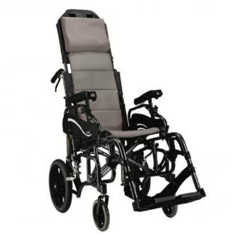 Кресло-каталка многофункциональная Karma Ergo 152