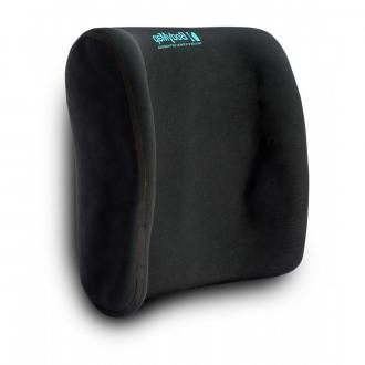 Вакуумная подушка для спинки Akcesmed Bodymap B
