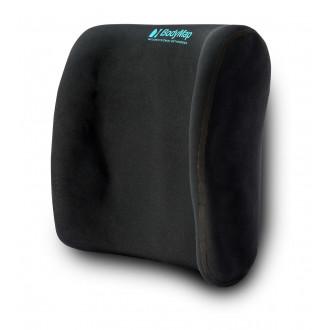 Вакуумная подушка для спинки Akcesmed Bodymap B 2