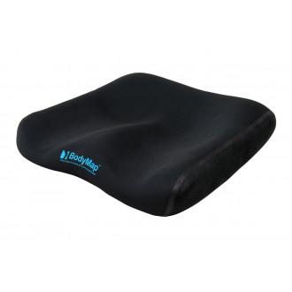 Вакуумная подушка для сидения Akcesmed Bodymap A 2