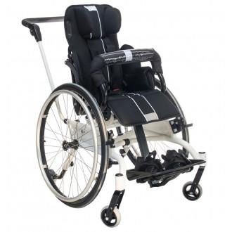 Активная детская коляска для детей с ДЦП Akcesmed Урсус Актив