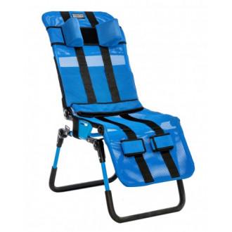 Кресло для ванны Akcesmed Аквосего