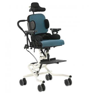 Комнатное кресло  R82 Вомбат (Wombat) 2