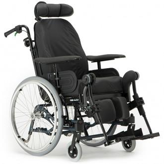 Многофункциональная кресло-коляска Invacare Rea Azalea