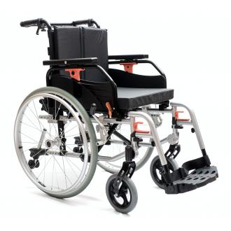 Кресло-коляска с ручным приводом Excel G5 modular comfort