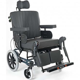 Многофункциональная кресло-коляска Invacare Rea Azalea Max (55 см)