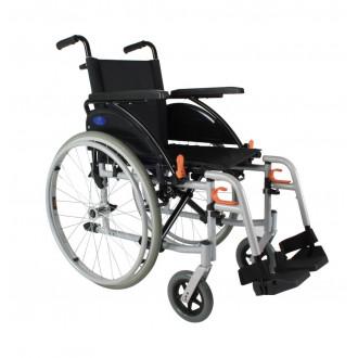 Кресло-коляска с ручным приводом Excel Xeryus 110