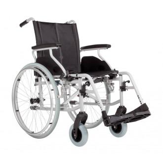 Кресло-коляска с ручным приводом Excel G-Entry (Xeryus 100)