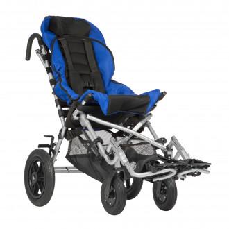 Детская коляска-трость для детей с ДЦП Ortonica Kitty